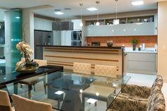 plafon cozinha americana renata bertoni junior prestesar