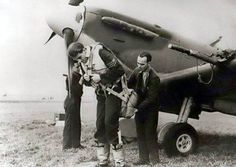 Taken on strength by No 603 Squadron RAF as XT-K before being posted on detachment to No 72 Squadron RAF at RAF Drem, the prototype of a cannon-armed Spitfire Mk I was piloted in combat by P/O George V Proudman of No 602 Squadron RAF on 13 January 1940, when the starboard cannon stopped after firing a single round, and the port gun after 30 rounds. By September, 24 of the new type delivered to No 19 Squadron RAF in August had been exchanged for older aircraft of an operational training.