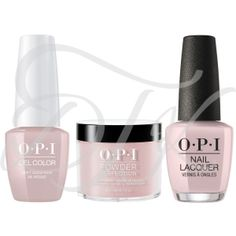Nail Care, Manicure & Pedicure Acrylic Powders & Liquids Active Gelish Dip Sns Nail Dipping System Essentials 2019 New Fashion Style Online