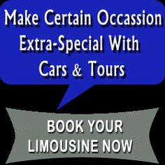 Looking for luxury car hire service in Melbourne? VHA Limos offers the affordable limousine services in Melbourne and sounding areas to make your trip easy and relax. Luxury Car Hire, Airport Shuttle, Transportation Services, Limo, Book, Book Illustrations, Books