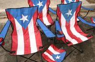 These Dominican republic bikini