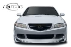Best Acura TSX RDX Images On Pinterest In Acura Tsx - 2018 acura tsx front lip