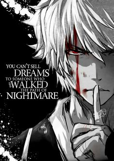 Anime: Gintama