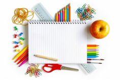 Simplify Back to School