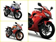 Yamaha YZF R25 dihadang Dual Keen Eyes dengan senjata low price!! | Potret Bikers.com