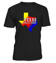 "# Texas : Oilwells and Cowboys T-Shirt .  Special Offer, not available in shops      Comes in a variety of styles and colours      Buy yours now before it is too late!      Secured payment via Visa / Mastercard / Amex / PayPal      How to place an order            Choose the model from the drop-down menu      Click on ""Buy it now""      Choose the size and the quantity      Add your delivery address and bank details      And that's it!      Tags: Houston, Galveston, Austin, San Antonio…"