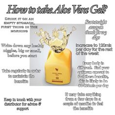 I never let go a day without having it! www.alexandrapeacock.flp.com
