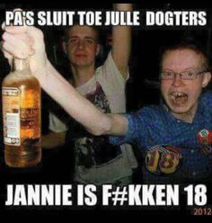 Fails en soirée - - So Funny Epic Fails Pictures Epic Fail Pictures, Best Funny Pictures, Funny Photos, What's So Funny, Hilarious, Best Of 9gag, Youre Doing It Wrong, Mood Pics, Afrikaans