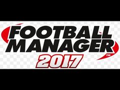 FM 2017 Likes Target : 150 Subs Target : 1000 Don't forget to put on notification if you would like to see mor of my contents!