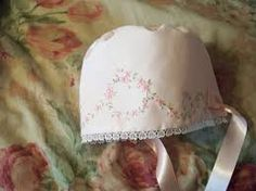 Image result for frogs images bonnets
