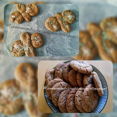 Personal Relationship, Cookies, Desserts, Crafts, Food, Crack Crackers, Tailgate Desserts, Deserts, Manualidades