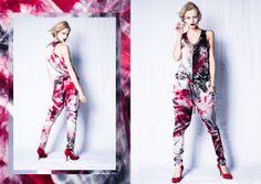 Winter Lookbook #Fashion #Style #LastaShop