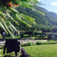 #odpoczynek #relakswNorwegii #Norwegia #raj #relaks #wakacje #krajobraz