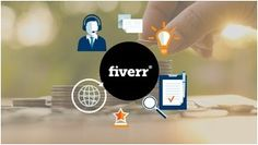 Fiverr Mastering Basic to advance