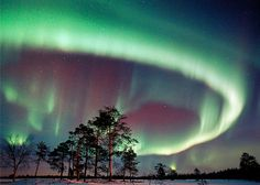 Photo Norvège : Nos voyages Norvège :  Laponie norvégienne