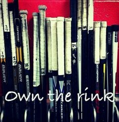 Ringette and hockey♡♥ Hockey Memes, Hockey Quotes, Ducks Hockey, Ice Hockey, Lord Stanley Cup, Moving To Dallas, Problem Quotes, Anaheim Ducks, Olympic Team