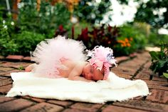 Pink Baby Boutique - Baby Girl Boutique Style Pinks