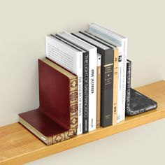Livros+dobrados+bem+legaus+1.jpg (581×581)