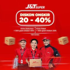 """Based on the CB Insights report entitled The Complete List of Unicorn Companies, J&T Express is included in the unicorn list. However, the CEO of J&T Express Indonesia Robin Lo does not know this status. """"We haven't updated it, because usually, the assessment is from outside parties such as venture capital and others,"""" said Robin, […] The post J&T Express Responds to the News of Becoming Indonesia's New Unicorn appeared first on MIME ASIA."""