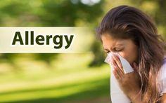Ecco 12 Rimedi Naturali per Combattere le Allergie di Primavera La stagione delle allergie è già cominciata e in Italia di starnuti occhi rossi naso che cola co allergie stagione italia primavera