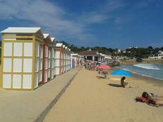 S'agaro beach