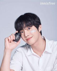 Ahn Hyo Seop, Korean Actors, Handsome, Kpop, Faces