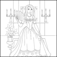 🌹 An elegant candlelight scene is your Pigment daily download. And don't forget to check out our premuim brushes and other features for subscribers! #PigmentDailyDownload #PigmentApp #coloring #painting #drawing #digitalpainting #digitalcoloring #coloringbooks #coloringpages Adult Coloring, Coloring Books, People Coloring Pages, Printable Coloring Sheets, Scene, Photo And Video, Drawings, Sketching, Brushes
