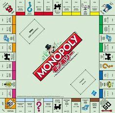 モノポリー - Google 検索
