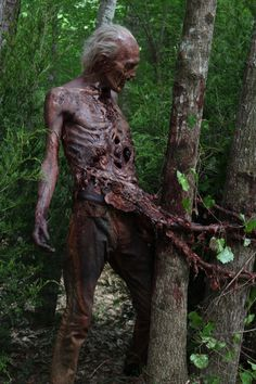 AMC has released a The Walking Dead midseason premiere trailer, which you can watch here. The Walking Dead Season 6 returns on February The Walking Dead Saison, Walking Dead Season 6, Walking Dead Zombies, Fear The Walking Dead, Real Zombies, New Zombie, Zombie Art, Zombie Pics, The Walk Dead