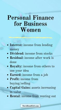 Successful Business Tips, Business Advice, Business Motivation, Business Women, Sales Motivation, Small Business Plan, Small Business Marketing, Starting A Business, Media Marketing