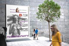 Portfolio  - Designer1995 agenzia web - progettazione siti web - creazione e realizzazione siti web procincia di Como e canton ticino