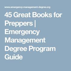 Fema  Emergency Management Institute Emi Course  IsB