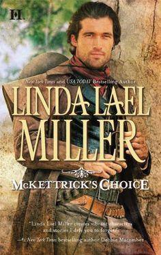 Bestseller Books Online McKettrick's Choice (Hqn) Linda Lael Miller $7.99  - http://www.ebooknetworking.net/books_detail-0373774923.html
