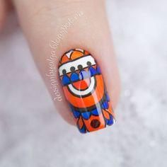 nail decals, nail stickers, nail wraps, foil nails, bpwomen, BPW, flash nails, minx, nail stencil