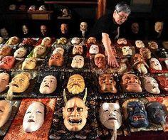海外の反応ブログ 外国人「日本文化を理解するのにオススメの本