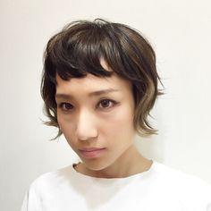 haircollar
