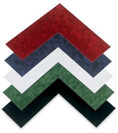 Crescent Moorman Fabric Matboards offer unparalleled quality, color, and style for sophisticated, refined matting. Their rich textures complement both traditional and contemporary décors. Framing Supplies, Pure White, Pure Products, Traditional, Texture, Quilts, Blanket, Contemporary, Fabric