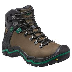 KEEN Women's Liberty Ridge Boot ** You can find out more details at the link of the image.