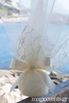 Client Gifts, Wedding Prep, Diy Wedding Decorations, Event Decor, Confetti, Diy And Crafts, Sport, Princess, Flowers