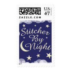 stitcher_by_night_postage_stamp-racc9b5ca498d43ccb6af803c07998f08_6b7fj_8byvr_324.jpg (324×324)