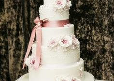 VINTAGE theme by The Wedding and Events Boutique
