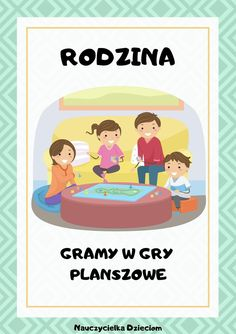 Dom, Family Guy, Education, Comics, Fictional Characters, Comic Book, Cartoons, Training, Comic Strips