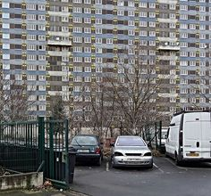 public housing project   Flickr - Photo Sharing!