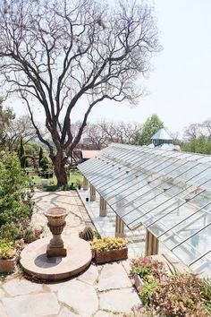 This Johannesburg Wedding at Shepstone Gardens might just be at the most beautiful outdoor wedding venue in Gauteng! Inexpensive Wedding Favors, Affordable Wedding Invitations, Wedding Favors For Guests, Unique Wedding Favors, Unique Weddings, Garden Weddings, Wedding Set, Wedding Tips, Wedding Blog
