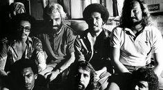 Pablo Manavello deja una huella imborrable en la música venezolana http://crestametalica.com/pablo-manavello-deja-una-huella-imborrable-en-la-musica-venezolana/ vía @crestametalica