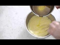 Bearnaisesås – enkel guide som visar hur du gör - Mitt Kök