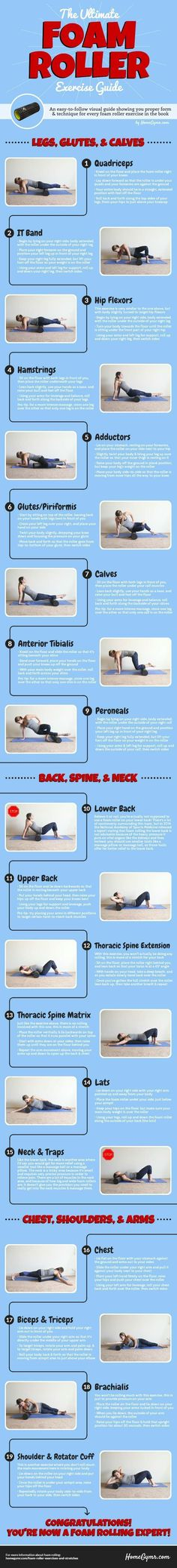 If You're In Pain, START HERE. 10 Exercises for Back and Hip Pain You Should Be Doing Now. Do This 5 minute Exercise When It Hurts to Stand. Your Hip Flexors and Hamstrings Can Hurt Your Back. The Best Tips for Back Spasms. An Easy Stretch To Relieve Glute (Butt) Muscle Pain. Conquer Your Morning Stiffness. #HipFlexorsStrengthening #HipFlexorsTips