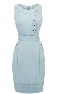 Mujeres falda jeans. De moda del partido informal vestidos caliente de la venta-imagen-XL Falda-Identificación del producto:712428349-spanish.alibaba.com