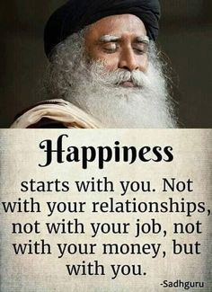 Sadhguru Quotes 9 quotes on karma that will help you break your karmic yoga promotes a healtheir life sadhguru mystic quotes sadhguru Buddha Quotes Inspirational, Spiritual Quotes, Positive Quotes, Wise Quotes, Great Quotes, Mystic Quotes, Reality Quotes, Meaningful Quotes, Good Morning Quotes