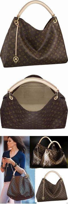 2015 Women Fashion Louis Vuitton Handbags Outlet #Louis #Vuitton #Handbags, 2015 New LV Bags,Shop Now.